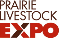 Prairie Livestock Expo